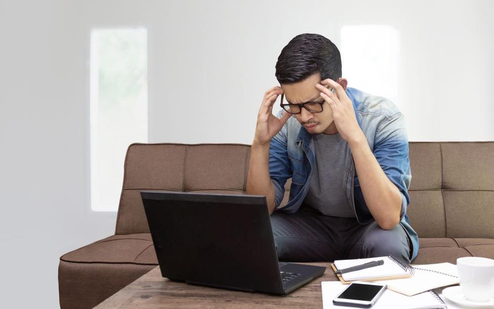 Kinh doanh online nhất định phải đọc bài này trước khi thuê agency chạy Ads