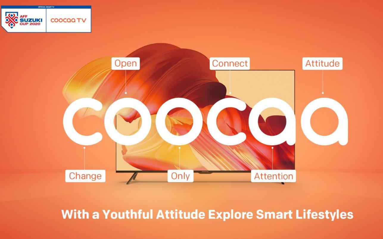 Đại chiến hè này với thương hiệu Smart TV nằm top dẫn đầu thị trường Việt Nam