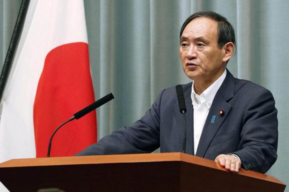 Nhật Bản đặt Asean là trái tim chiến lược Ấn Độ Dương-Thái Bình Dương, báo Trung Quốc nói gì? - Ảnh 2.