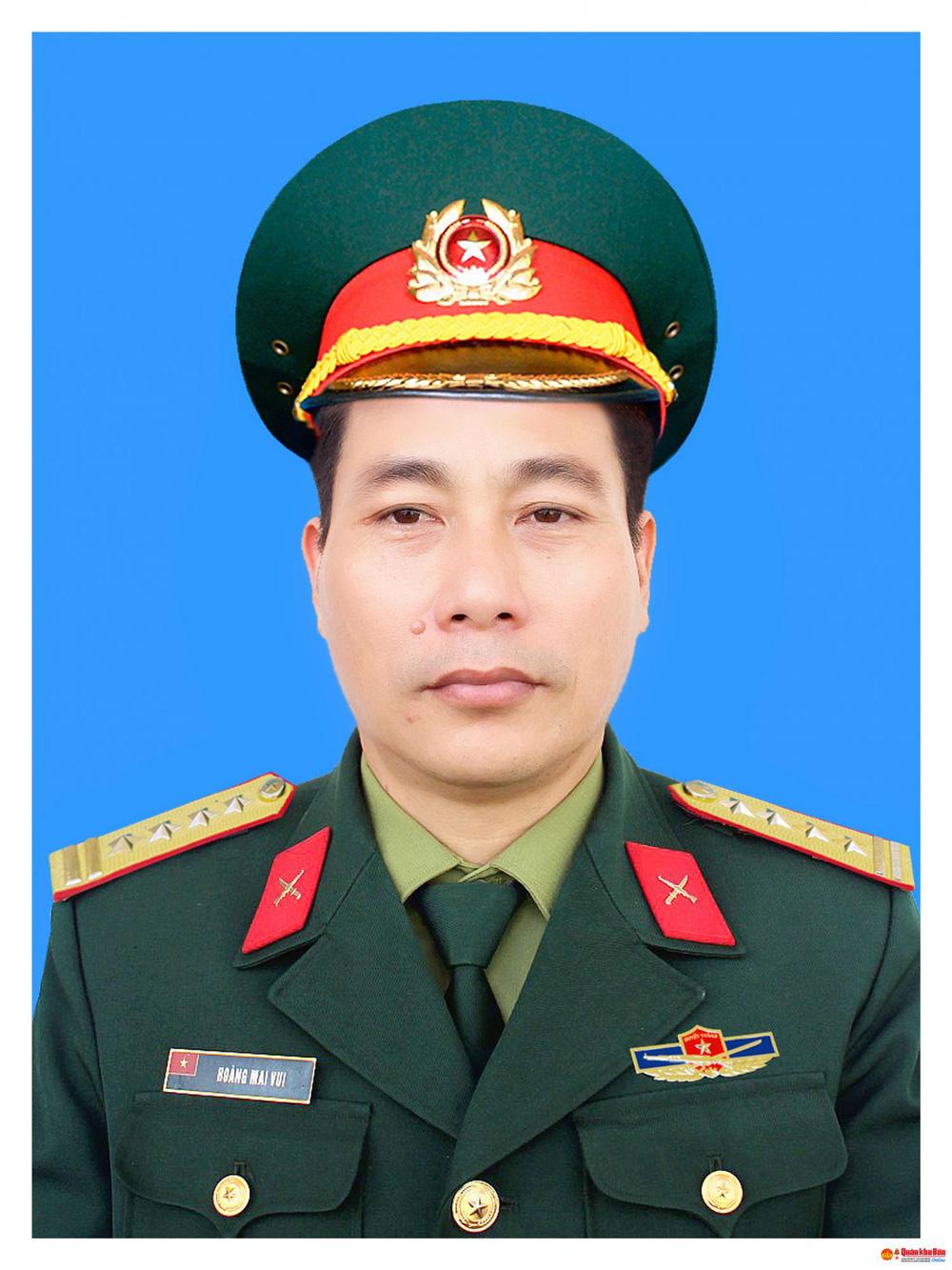 Thông tin chi tiết về tiểu sử, tang lễ 13 cán bộ, chiến sĩ hy sinh tại trạm kiểm lâm 67 - Ảnh 6.