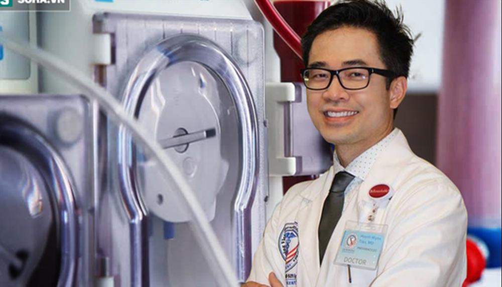 BS Huynh Wynn Trần vạch trần sự nguy hiểm của việc đút ống dẫn nước cafe thụt tháo ruột già - Ảnh 4.