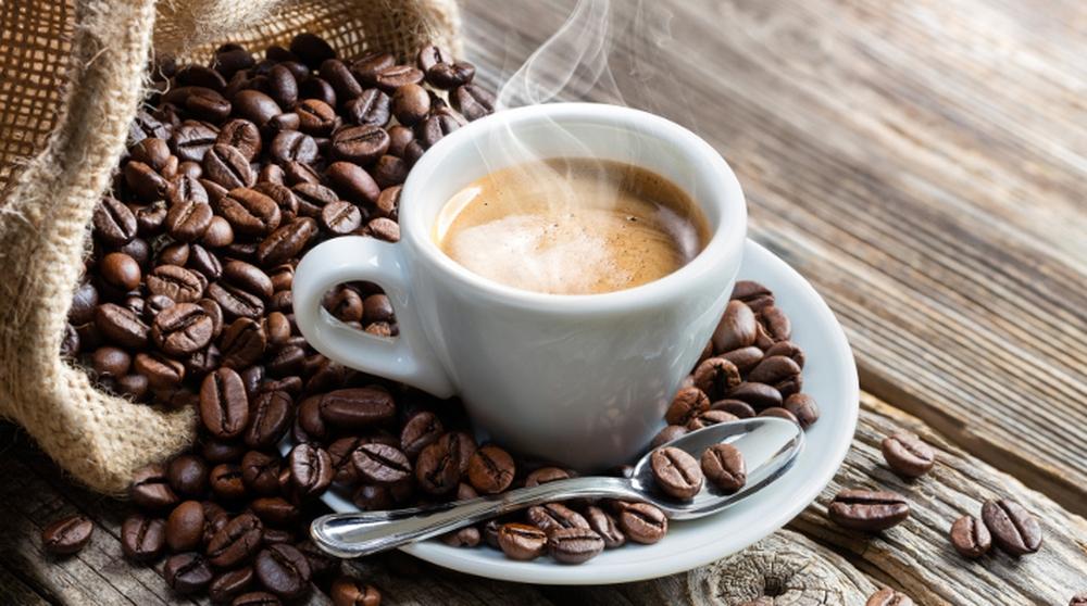 Bạn thích cà phê hay trà nóng? Đáp án sẽ tiết lộ khả năng tập trung của bạn có cao độ hay không - Ảnh 2.
