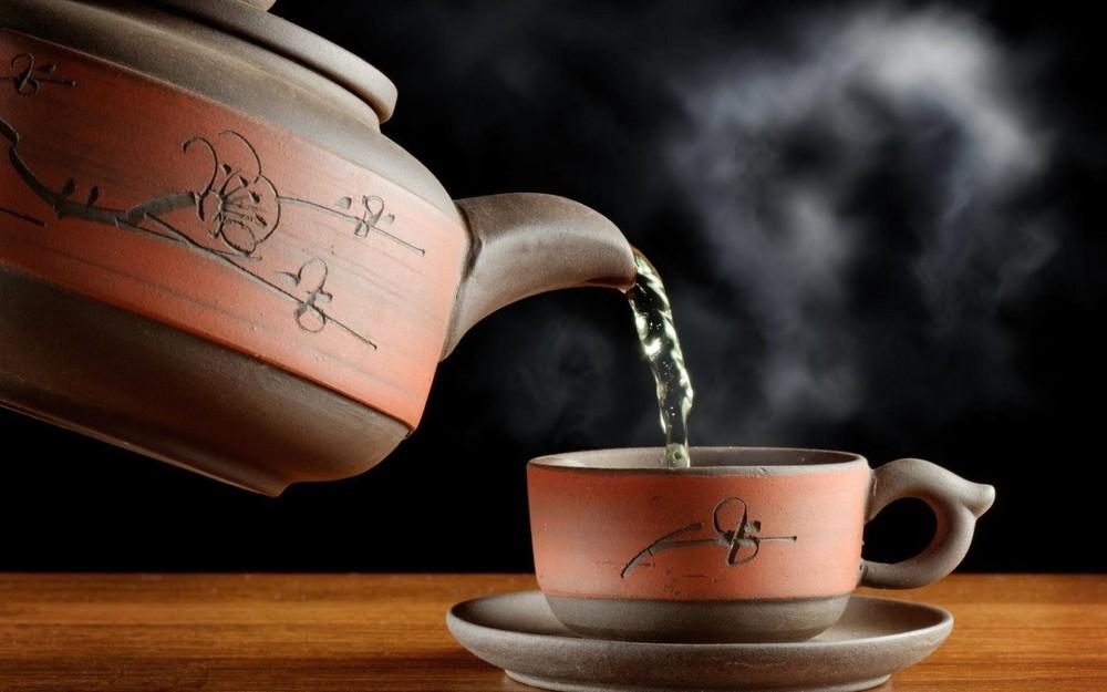 Bạn thích cà phê hay trà nóng? Đáp án sẽ tiết lộ khả năng tập trung của bạn có cao độ hay không - Ảnh 3.