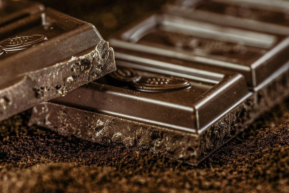 Sô cô la đen - thuốc bổ nhiều công dụng: Chuyên gia Mỹ tư vấn cách ăn tốt cho sức khoẻ nhất - Ảnh 5.