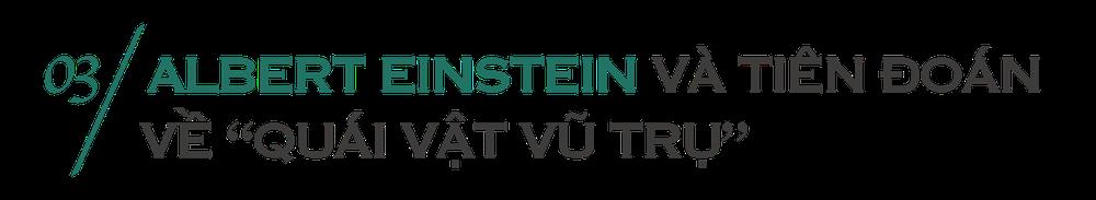 Bí mật tiên tri vĩ đại của Einstein: Mất hơn 100 năm hậu thế mới phát hiện ra điều kinh ngạc - Ảnh 5.