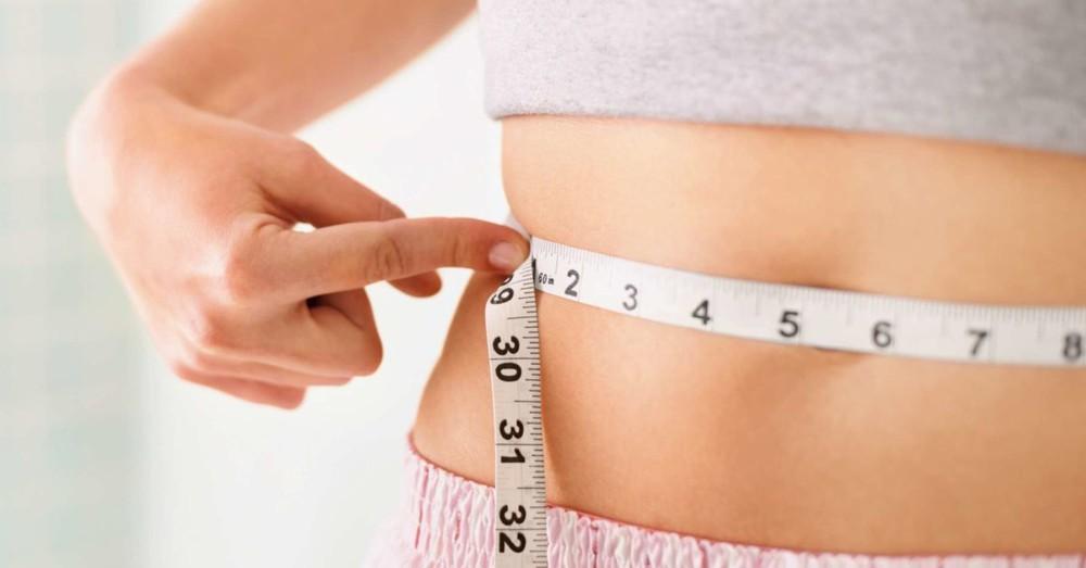 Đi tập hùng hục mà không thể giảm cân: 8 lý do khiến bạn thất bại và cách giảm cân đúng - Ảnh 3.