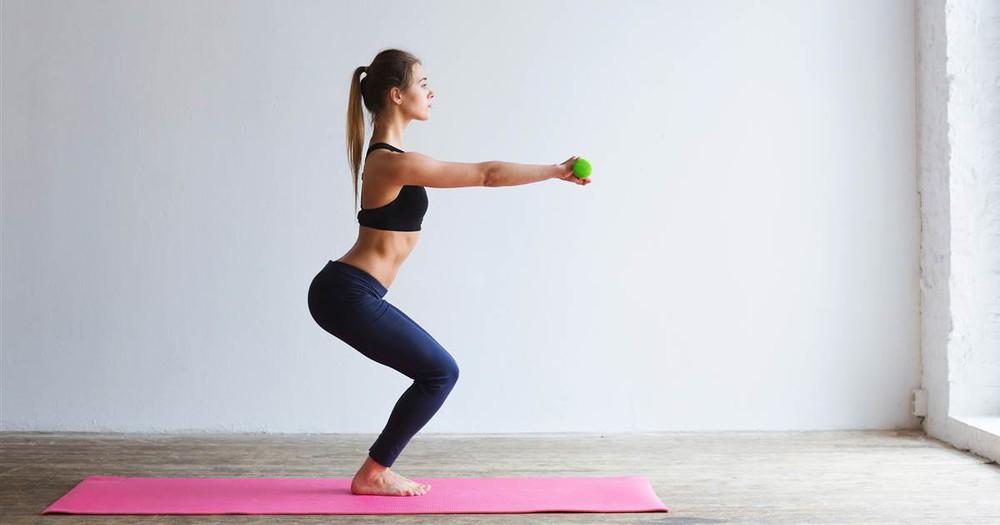 Đi tập hùng hục mà không thể giảm cân: 8 lý do khiến bạn thất bại và cách giảm cân đúng - Ảnh 6.