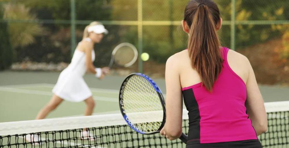 Thể dục thể thao theo những cách này không chỉ tốt cho thể lực mà còn cả trí lực - Ảnh 1.