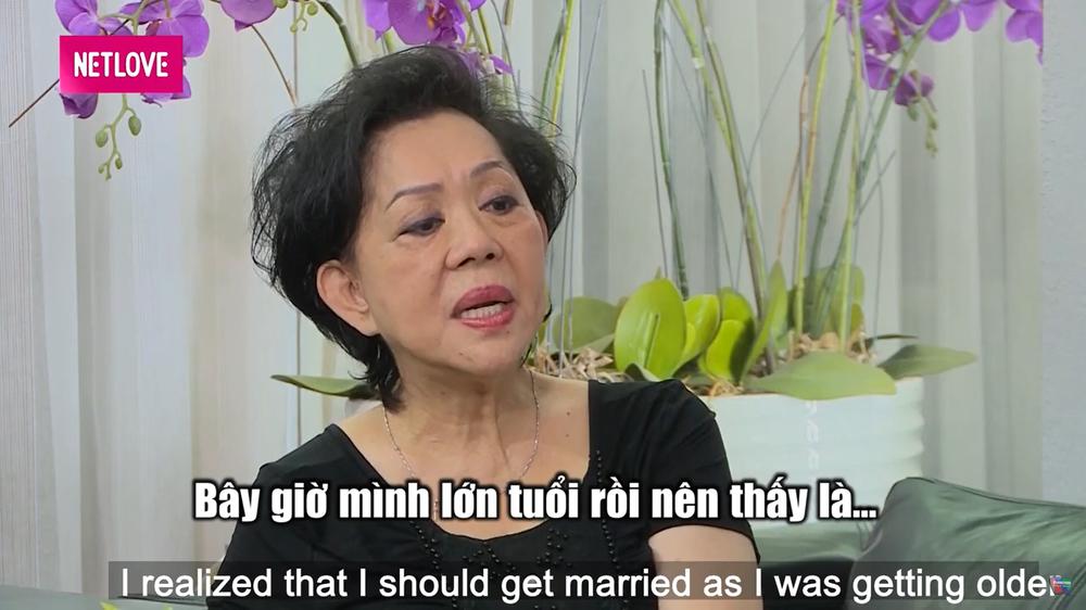 Chồng Giao Linh: 20 năm theo đuổi, vừa ly dị đã gọi điện hỏi cưới Giao Linh  - Ảnh 1.