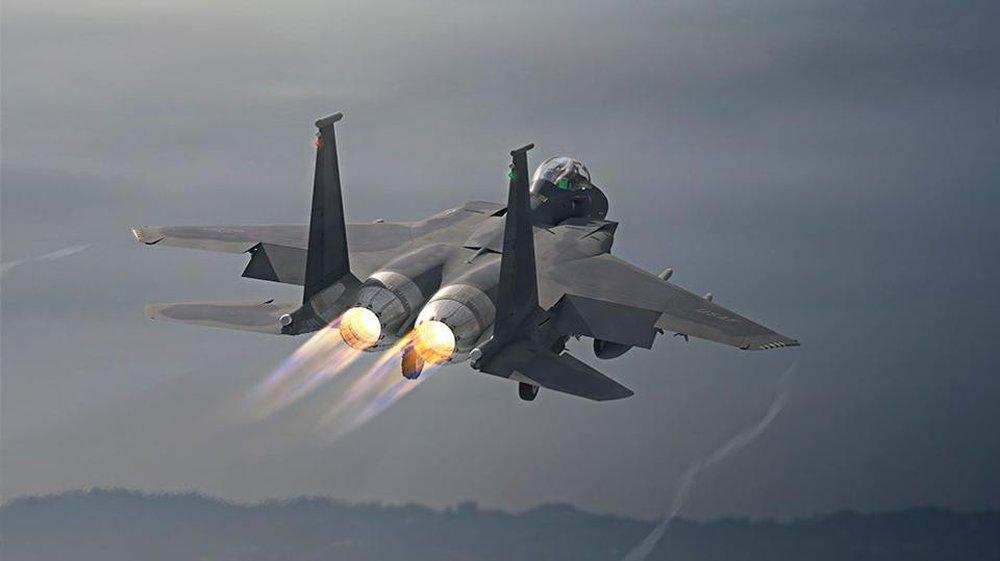Kịch bản Israel sử dụng siêu bom của Mỹ tấn công Iran: Với Tel Aviv không gì là không thể! - Ảnh 2.