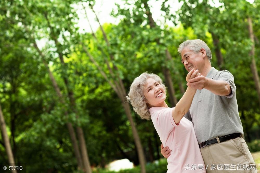 Ai làm được 6 việc nhỏ này hàng ngày, sức khỏe và tuổi thọ sẽ tự tích lũy theo thời gian - Ảnh 2.