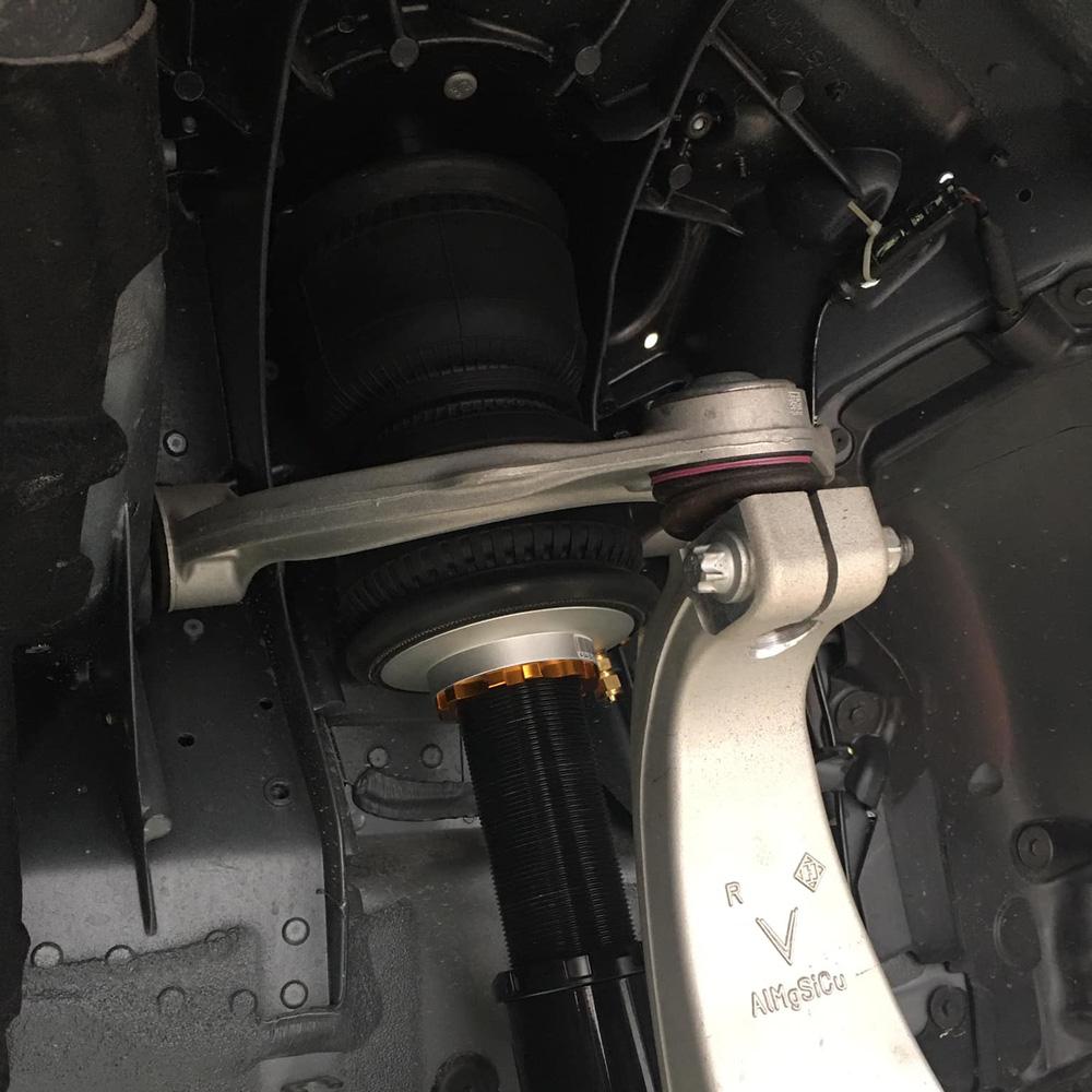 Ấn tượng ô tô Vinfast Lux A2.0 được chủ nhân chi 500 triệu độ cực chất - Ảnh 7.