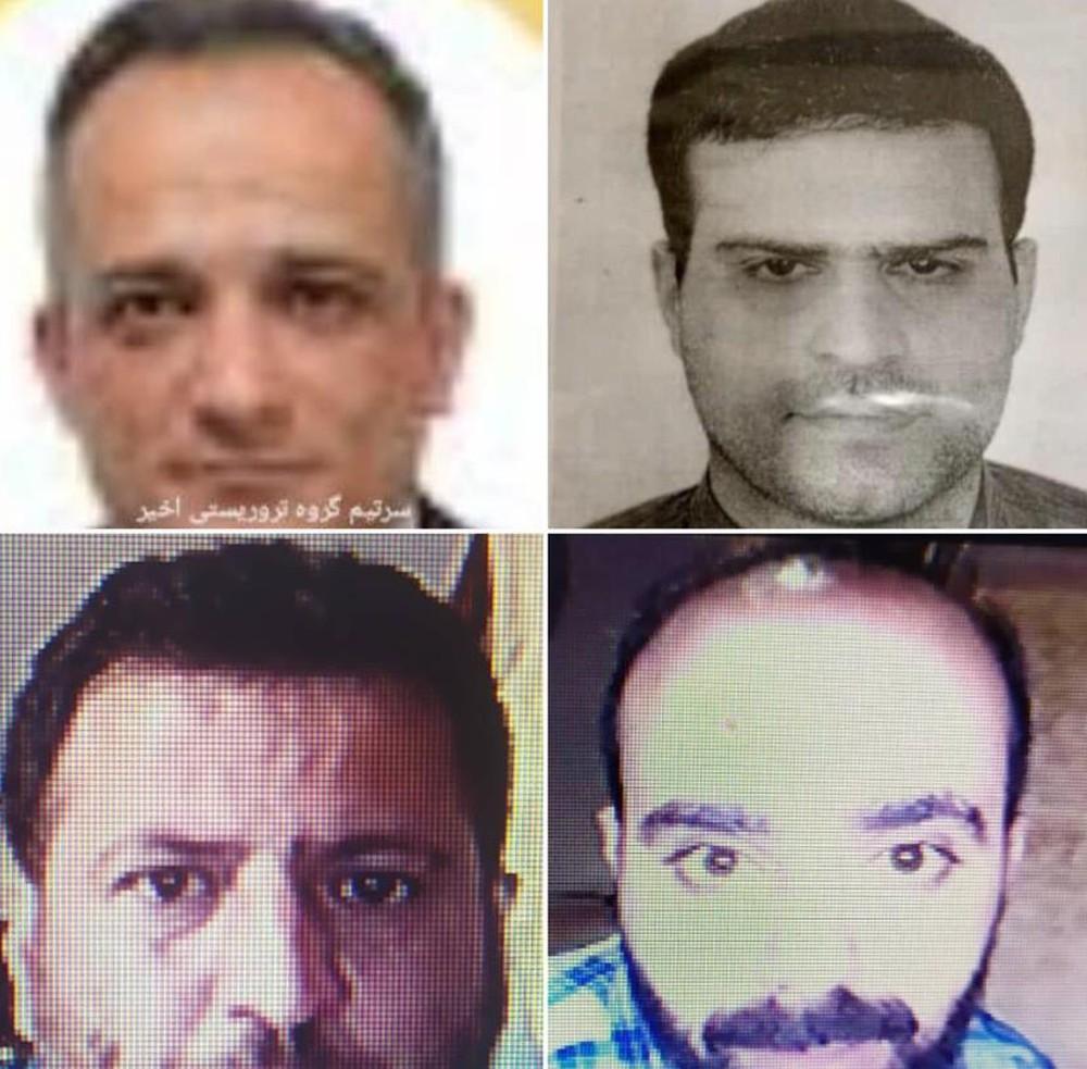Nhà khoa học Iran bị ám sát: Vụ việc liên quan đến những nước nào và Iran có thể làm gì để trả đũa? - Ảnh 1.