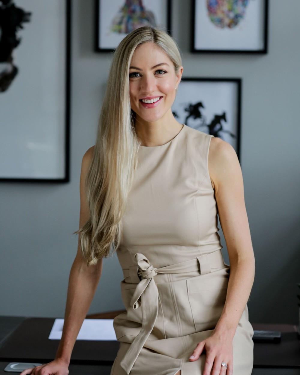 Nữ bác sĩ đẹp như búp bê Barbie, nổi tiếng nhất nhì mạng xã hội, tiết lộ bí quyết có đường ruột khoẻ mạnh - Ảnh 5.