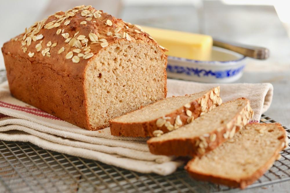 11 sự thật về bánh mì không phải ai cũng biết: Số 7 là món quà hoàn hảo từ nước Đức - Ảnh 6.