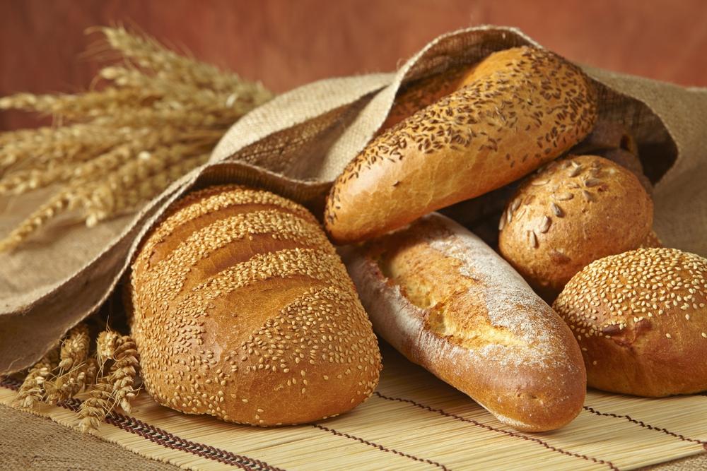 11 sự thật về bánh mì không phải ai cũng biết: Số 7 là món quà hoàn hảo từ nước Đức - Ảnh 7.