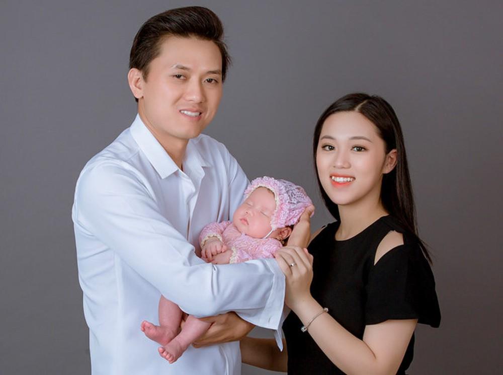 Quách Ngọc Tuyên bị vợ kém 10 tuổi gài, mua nhà phải cho cả mẹ vợ ở cùng - Ảnh 3.