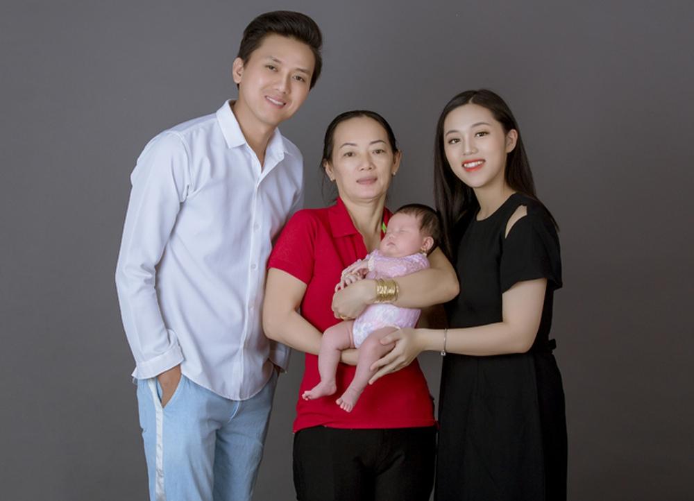 Quách Ngọc Tuyên bị vợ kém 10 tuổi gài, mua nhà phải cho cả mẹ vợ ở cùng - Ảnh 5.