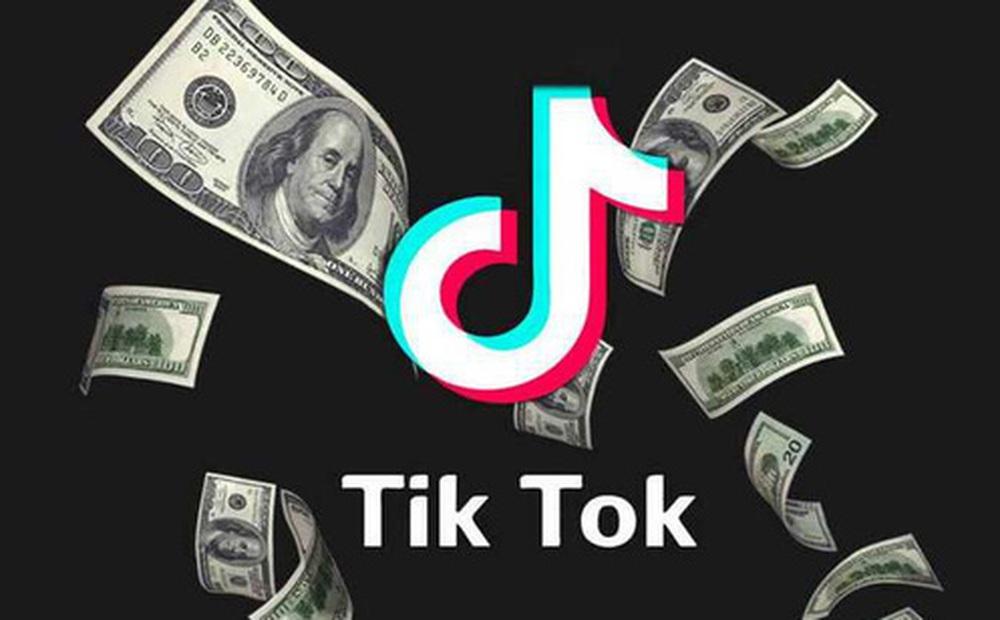 """Cảnh báo mô hình """"việc nhẹ lương cao"""" trên TikTok: Chỉ ngồi xem, bấm like dạo, thu lãi suất khủng 1.700%/năm"""