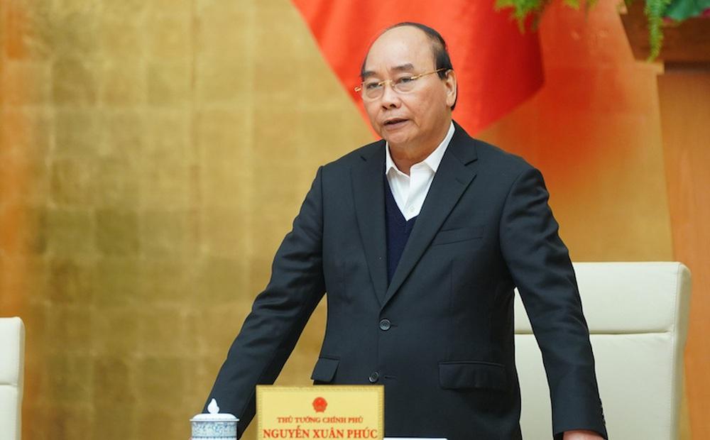 Thủ tướng yêu cầu làm rõ trách nhiệm việc để lây nhiễm COVID-19 từ người cách ly ra cộng đồng ở TPHCM