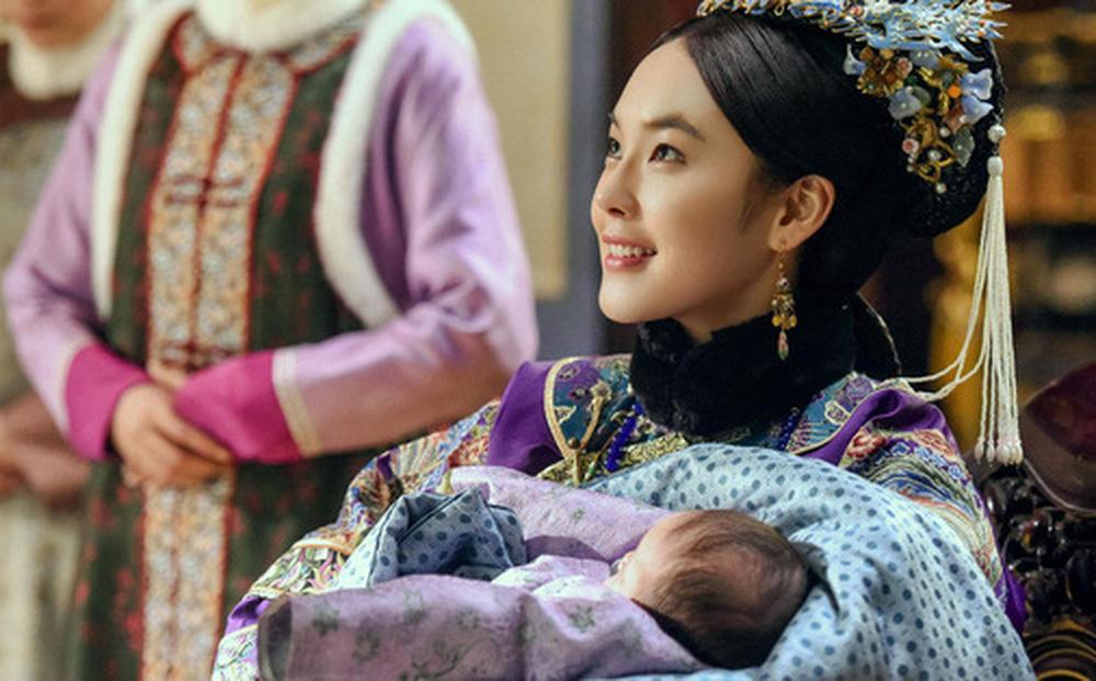 Vì sao Hoàng đế Trung Hoa không cho phép phi tần đích thân nuôi dưỡng con cái, nguyên nhân phản ánh tâm tư thâm sâu của đế vương