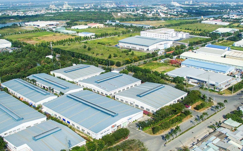 Nikkei Asia: Myanmar đã mất nhiều cơ hội thu hút đầu tư khu công nghiệp vào tay Việt Nam