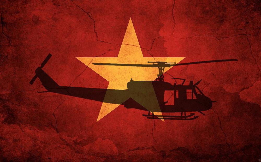 Chiến trường K: Không quân Việt Nam tham chiến - Lính Polpot kinh hoàng, chết như ngả rạ