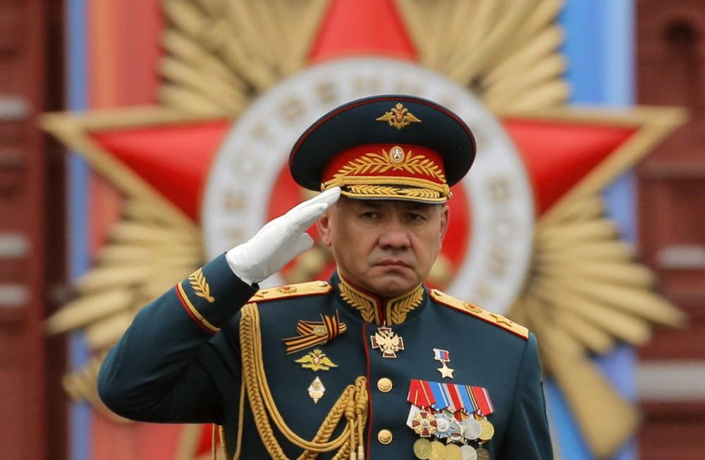 Ai đủ khả năng kế nhiệm TT Nga Putin? Lãnh đạo đảng cực hữu LDPR nêu tên 8 ứng viên tiềm năng - Ảnh 3.