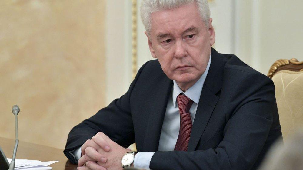 Ai đủ khả năng kế nhiệm TT Nga Putin? Lãnh đạo đảng cực hữu LDPR nêu tên 8 ứng viên tiềm năng - Ảnh 6.