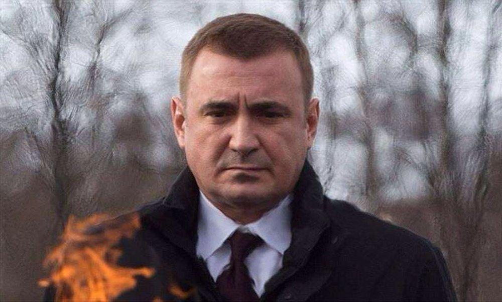 Ai đủ khả năng kế nhiệm TT Nga Putin? Lãnh đạo đảng cực hữu LDPR nêu tên 8 ứng viên tiềm năng - Ảnh 8.