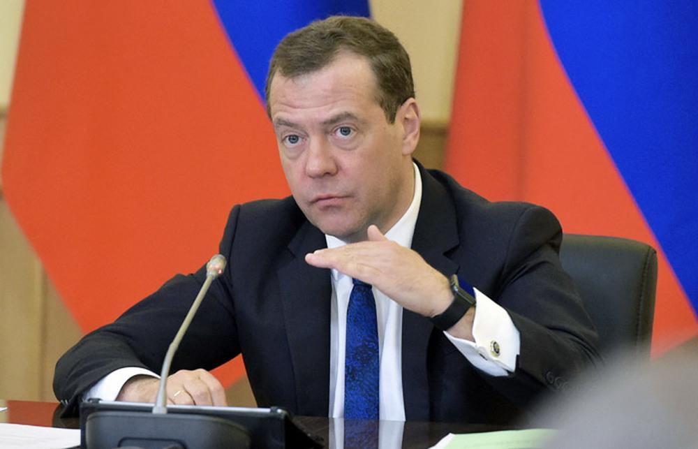 Ai đủ khả năng kế nhiệm TT Nga Putin? Lãnh đạo đảng cực hữu LDPR nêu tên 8 ứng viên tiềm năng - Ảnh 9.