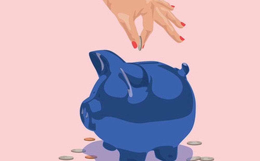 Năm hết Tết đến vẫn chẳng thấy tiền đâu? Tham khảo ngay mẹo tiết kiệm của người Nhật để cắt giảm 1/3 chi tiêu lãng phí