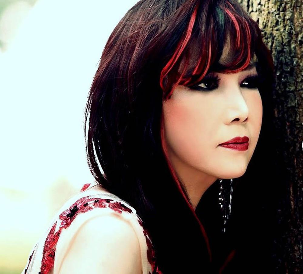 Ai mới đủ đẳng cấp làm Nữ hoàng nhạc Pop Việt Nam: Mỹ Tâm, Thanh Lam, Phương Thanh hay Min? - Ảnh 9.
