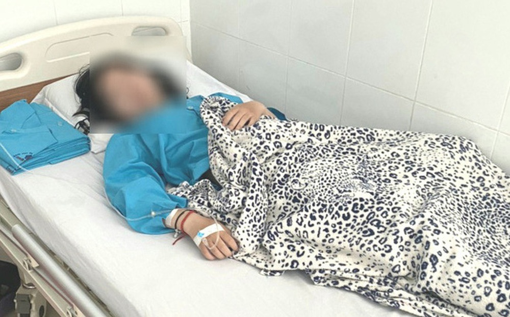 Bộ GD&ĐT chỉ đạo 'nóng', yêu cầu xử lý thấu đáo, đúng pháp luật vụ nữ sinh nghi tự tử vì uất ức