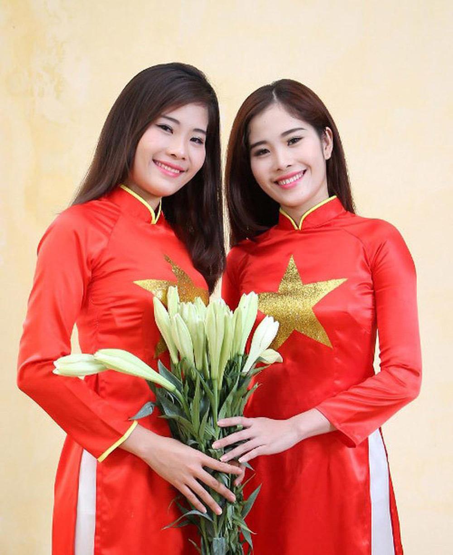 Nam Anh: Tôi đã nhắn tin xin lỗi chị Thanh Hằng nhưng chị không trả lời - Ảnh 4.