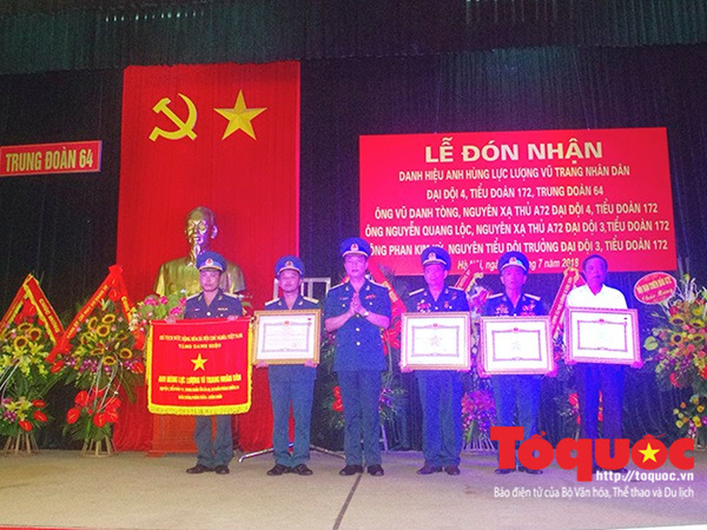 Xạ thủ kỳ tài TLPK Việt Nam: Cấp tốc sử dụng vũ khí mới - Diệt 6 máy bay địch - Ảnh 5.