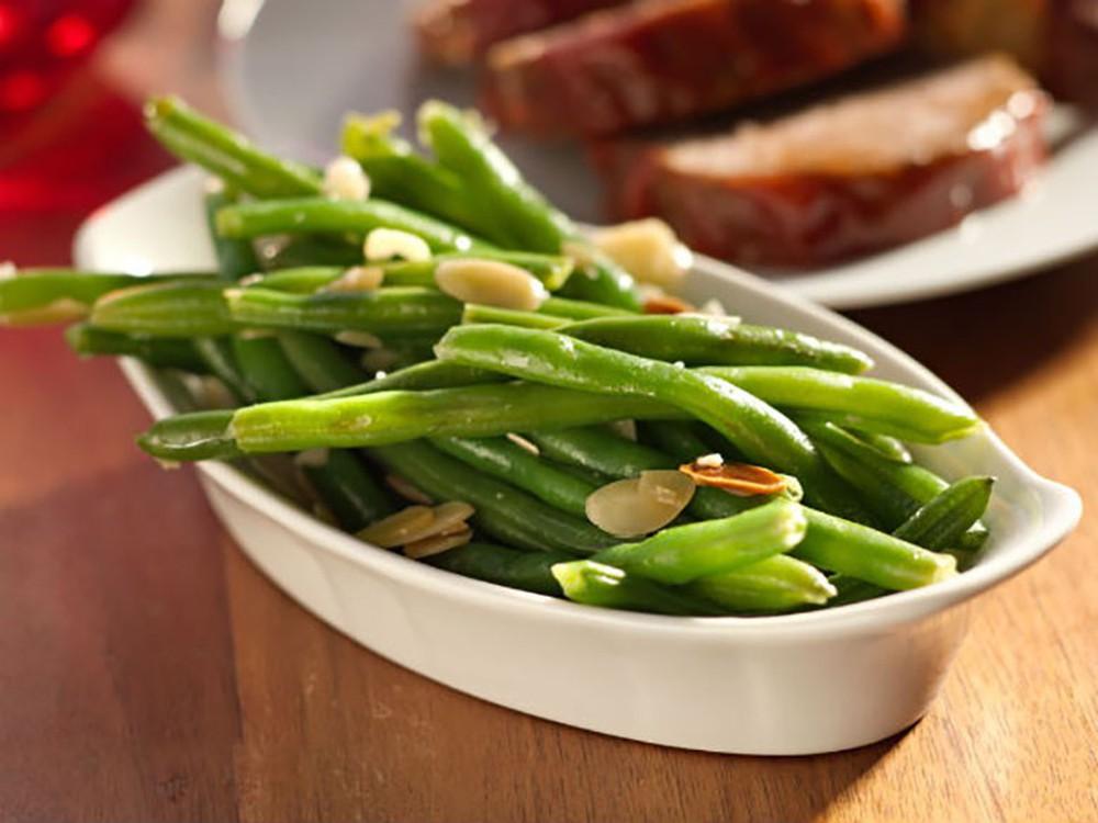 Thực phẩm giàu protein giúp giảm cân hiệu quả - Ảnh 11.