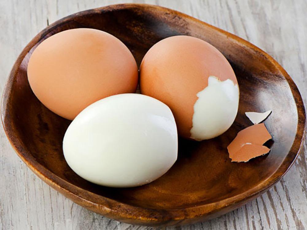 Thực phẩm giàu protein giúp giảm cân hiệu quả - Ảnh 10.