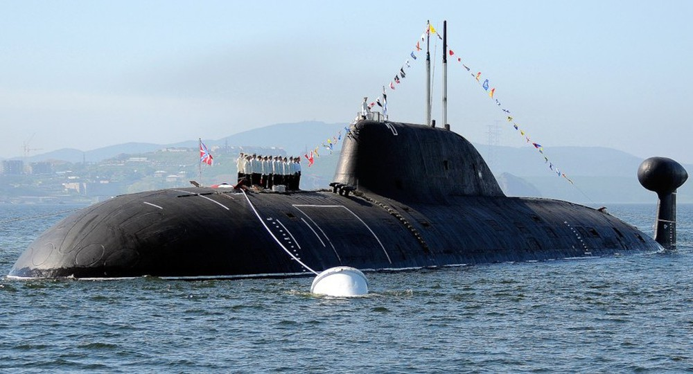 5 vũ khí chiến thuật nguy hiểm của Ấn Độ khiến Trung Quốc lo sợ: Ác mộng với kẻ gây hấn - Ảnh 2.