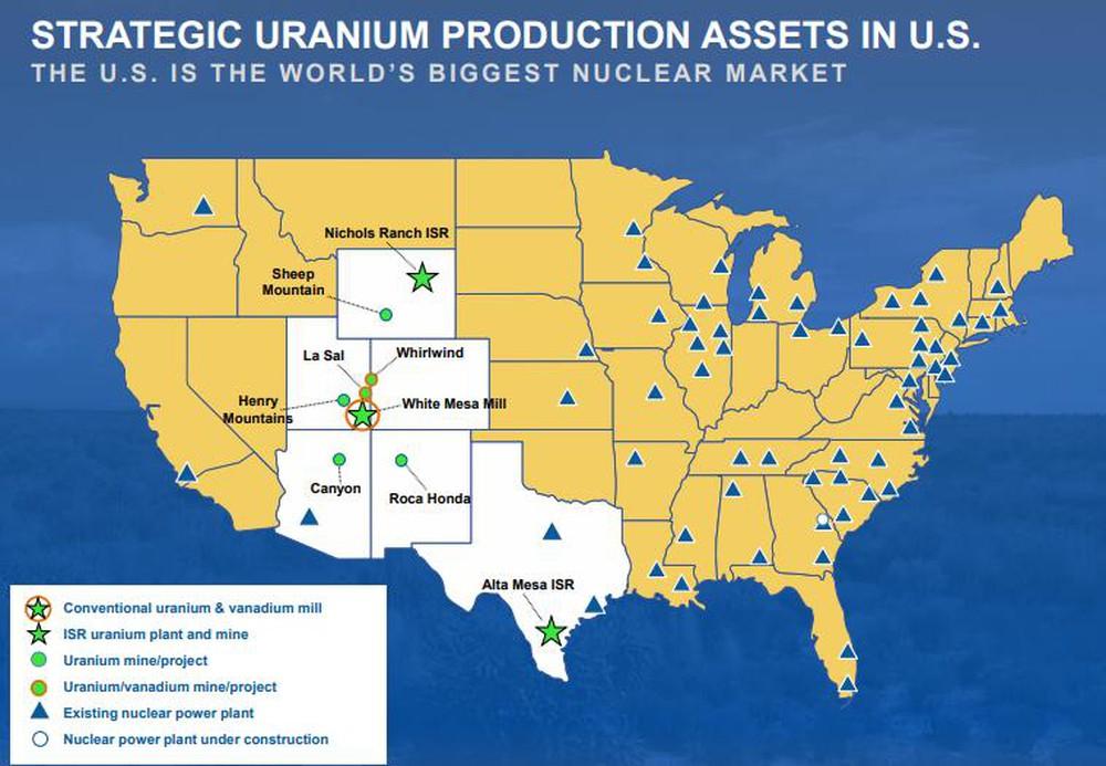 Chuyên gia cảnh báo: Mỹ đang vô tình tạo cho Iran cái cớ để sở hữu Uranium cấp vũ khí? - Ảnh 6.