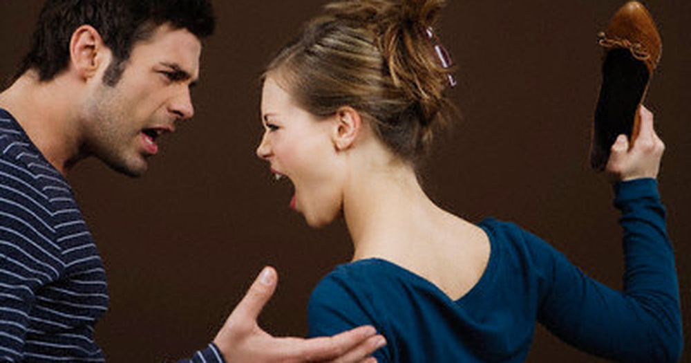 3 kiểu phụ nữ đàn ông nên cân nhắc trước khi lấy làm vợ kẻo có ngày tan cửa nát nhà - Ảnh 1.