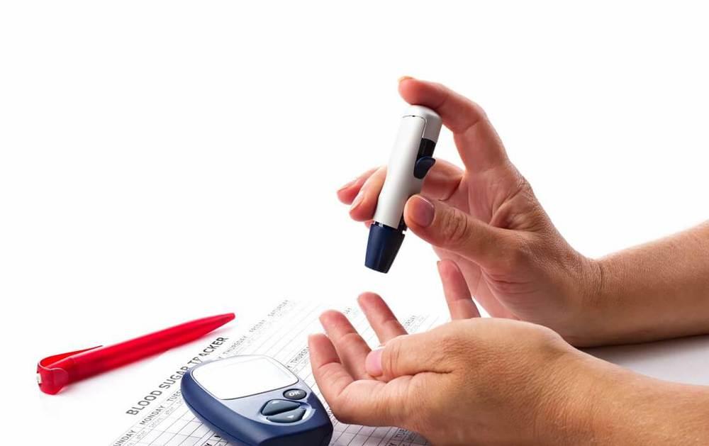 4 bài tập tốt nhất để đẩy lùi, giảm nhẹ bệnh tiểu đường: Đặc biệt hiệu quả nếu tập đều đặn - Ảnh 2.