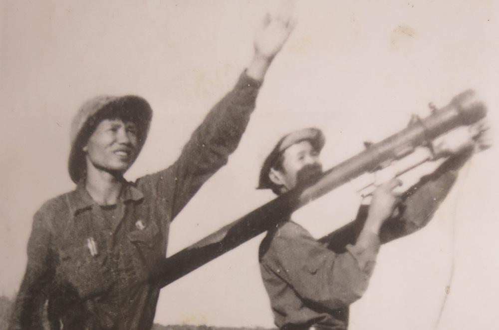 Kỳ tích tên lửa phòng không Việt Nam: Bắn cực hiểm, 18 sĩ quan Mỹ thiệt mạng, chưa từng có - Ảnh 5.