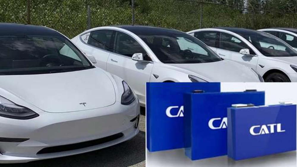 Tương lai của Tesla ở Trung Quốc và tham vọng thống trị toàn cầu của Elon Musk đang phụ thuộc vào tỷ phú Trung Quốc này - Ảnh 1.
