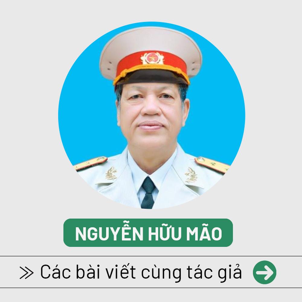 Xạ thủ kỳ tài tên lửa Việt Nam: Diệt 5 máy bay - Những chiến công không theo lý thuyết - Ảnh 1.