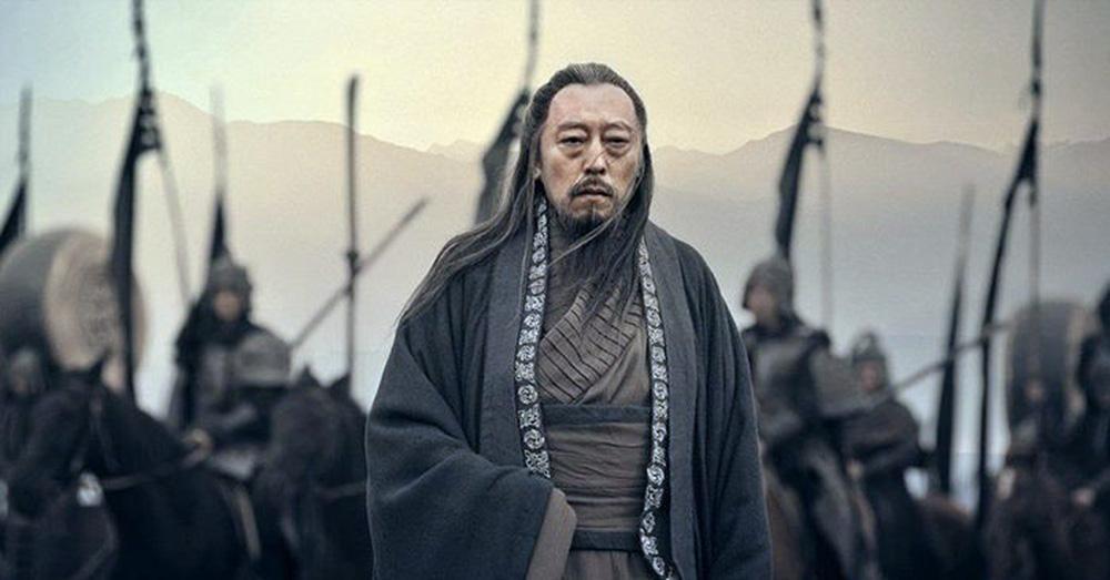 Vì sao nhà Tư Mã không dám đụng tới Thục Hán hơn 1 thập kỷ sau khi Khổng Minh qua đời? - Ảnh 3.