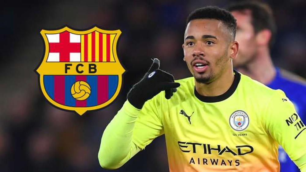 """""""Kẻ gieo sầu"""" cho Real có thể giúp Man City sáng cửa mua Messi - Ảnh 1."""