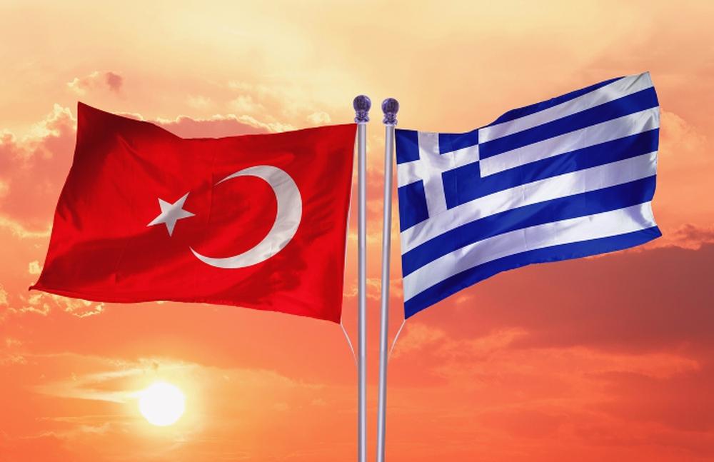 Tranh chấp chủ quyền gay gắt, quả bom mâu thuẫn Thổ Nhĩ Kỳ - Hy Lạp có phát nổ tại Địa Trung Hải? - Ảnh 5.