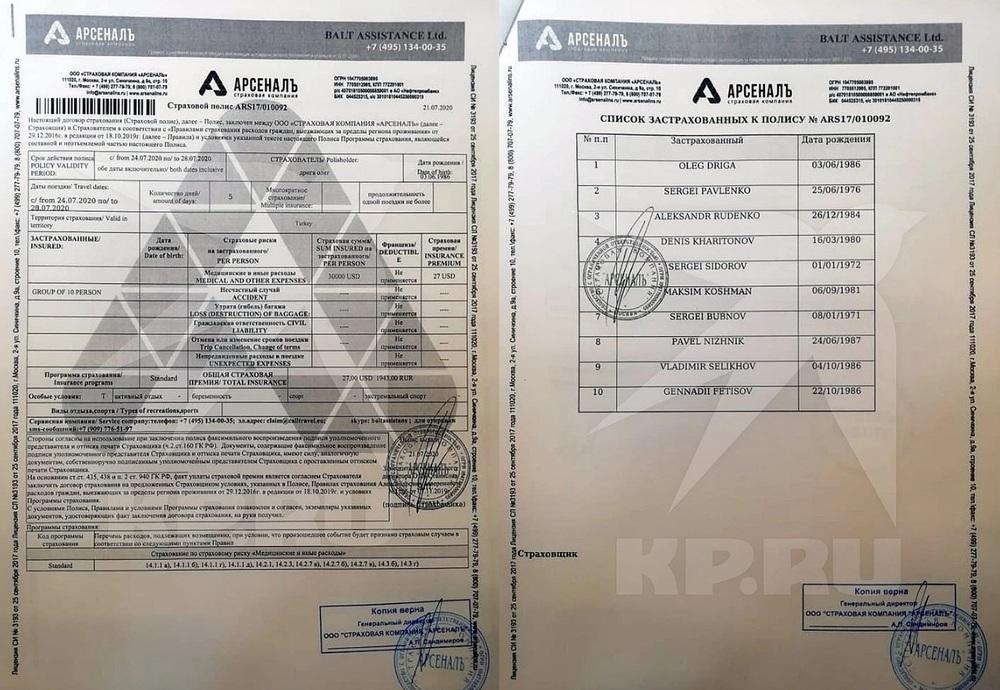Báo Nga: CIA là chủ mưu chiến dịch bắt cóc 33 người Nga ở Belarus của an ninh Ukraine? - Ảnh 4.
