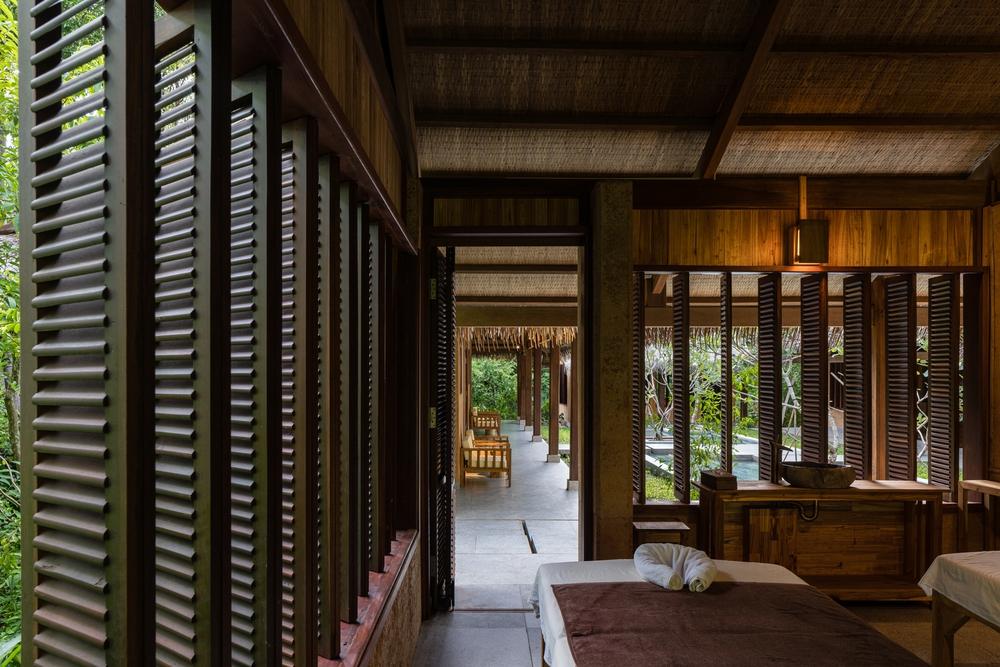 Phú Quốc: Spa giữa rừng rậm được báo Mỹ khen ngợi hết lời - Ảnh 9.